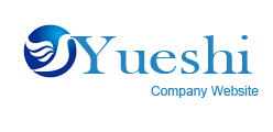 Xiamen Yueshi Trade Co., Ltd.