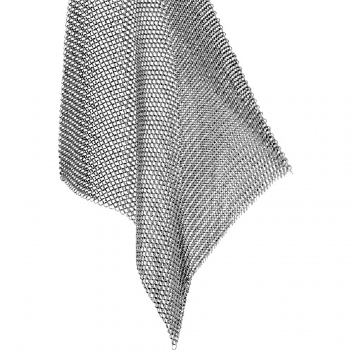 Softmesh - Stainless Steel Multi-Purpose Cleaning Cloth